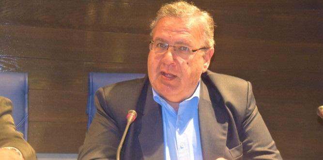 Κουριαννίδης: Ελάχιστοι από όσους έρχονται παράνομα στην χώρα δικαιούνται προστασίας