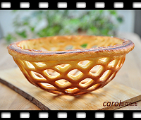 http://caroleasylife.blogspot.com/2014/11/bread-basket.html