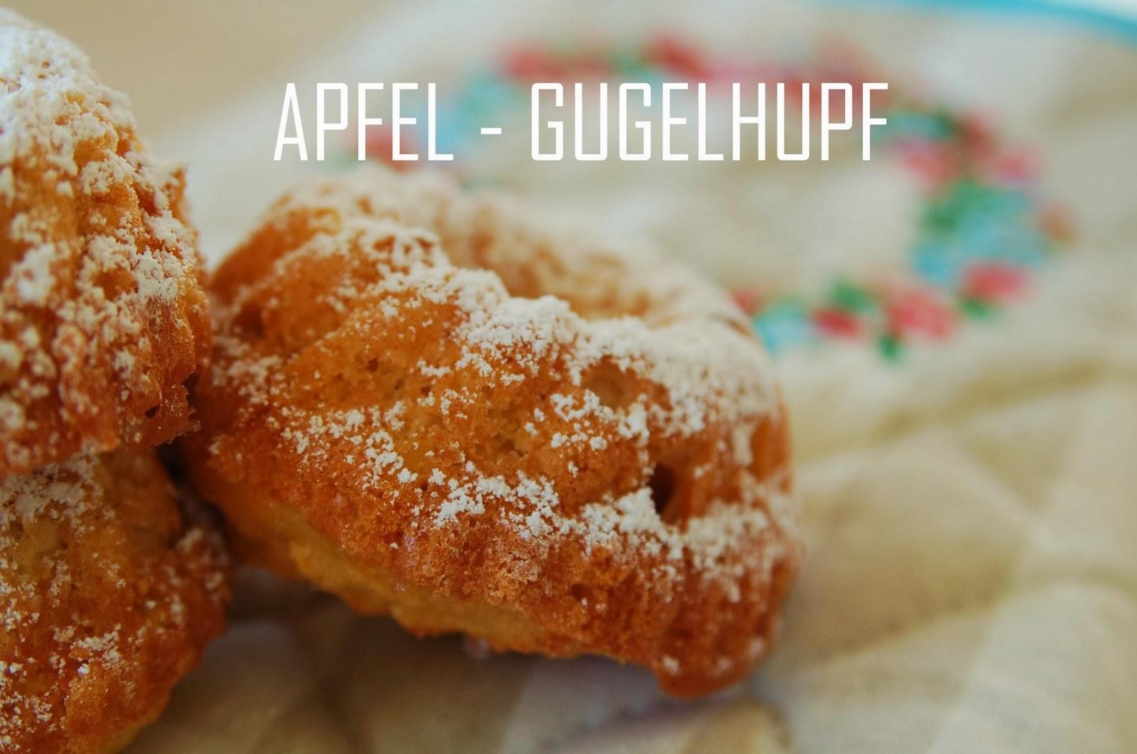 http://pia-malagala.blogspot.de/2015/03/apfel-gugelhupf.html