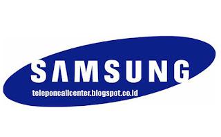 Alamat Service Center Resmi Samsung Solo