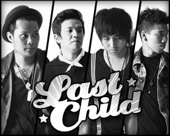 Last Child Mp3 Full Album