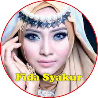 Kumpulan Lagu Fida Syakur Mp3 Terbaru dan Terlengkap Full Album Rar,fida syakur mp3, fida d'academy imam sejati, lagu fida ampunilah, fida d'academy menikah, fida d'academy kun anta,