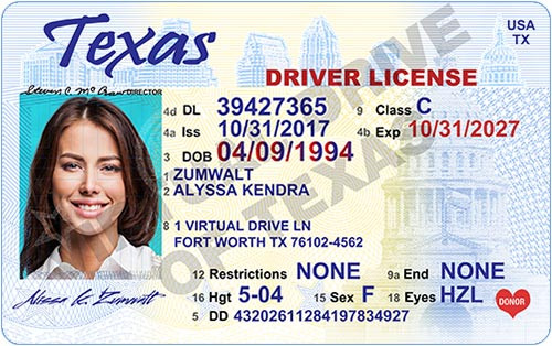 carrollton tx drivers license office