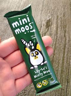 moo free minty moo