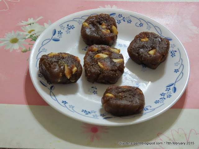 Karachi Pista Halwa Short Easy Fast Recipe In Telugu