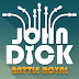 EL JUEGO MAS ENTRETENIDO Y SENCILLO DE TODOS - ((John Dick - Battle Royal)) GRATIS (ULTIMA VERSION FULL E ILIMITADA PARA ANDROID)