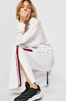 pantaloni-si-leggins-sport-dama-12