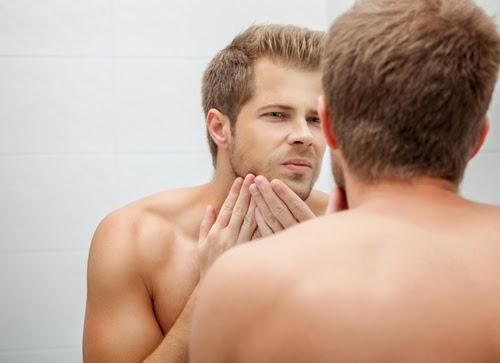 shutterstock_228751423 Botox Boom Among MenAesthetics Face