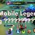 Cara Bermain Mobile Legend di Ram 1Gb Tanpa Lag - Fix Jaringan Tidak Stabil