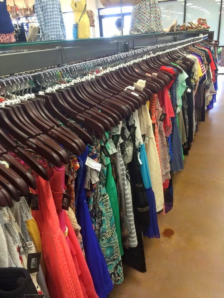 Uptown cheapskate shop online