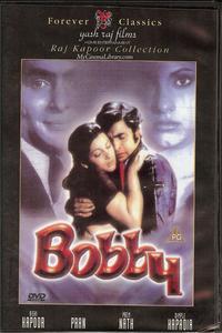 Watch Bobby Online Free in HD