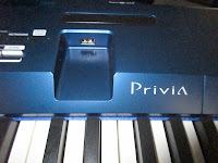 Casio PX560 Digital Piano Review - AZPianoNews.com