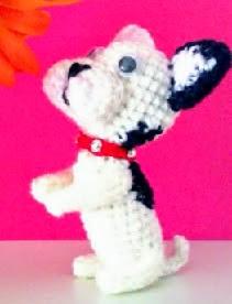 http://kutxiflor.blogspot.com.es/2014/01/bulldog-frances-amigurumi.html#.VREJDY7LJq-