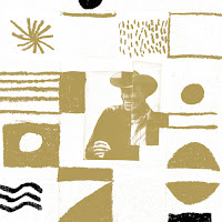 Allah-Las recensione Calico Review Mexican Summer