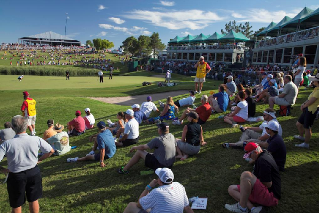 Shriners Hospitals for Children Open em Las Vegas