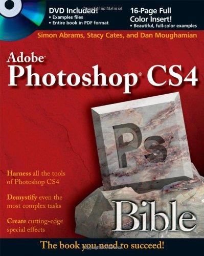 Photoshop Cs4 Pdf