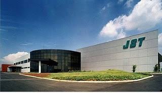PT JST Indonesia - Operator Produksi