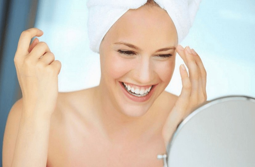 saber elegir la mejor crema facial