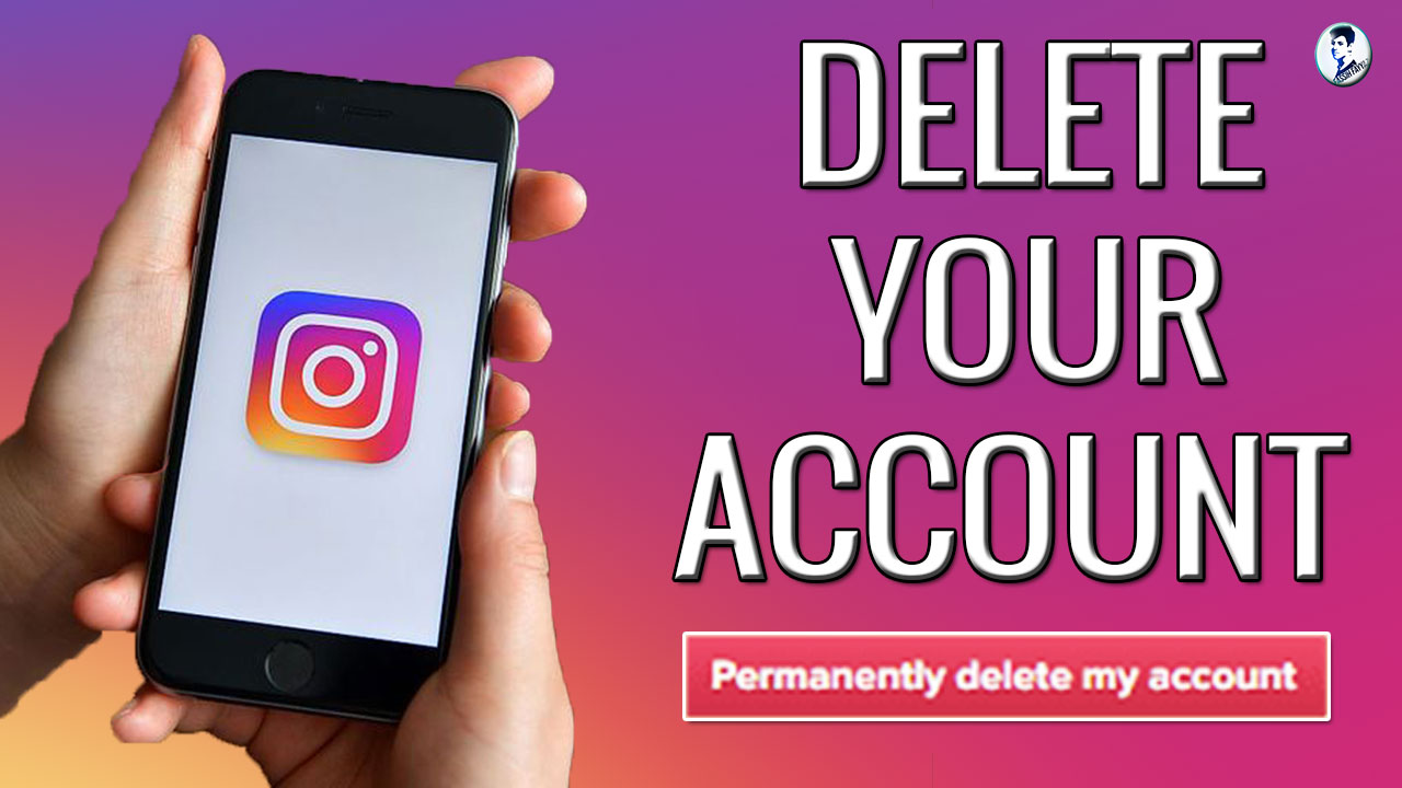 Top 12 How To Delete Instagram Account Permanently Video