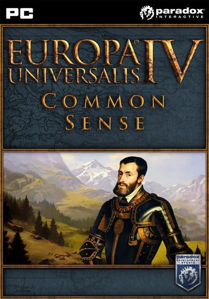 Europa-Universalis-IV-Common-Sense-pc-game-download-free-full-version
