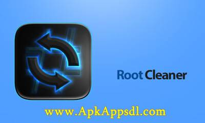 Download Root Cleaner Apk v6.1.0 (Tools App) Full Terbaru