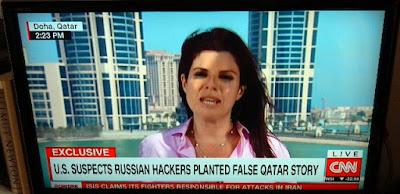http://www.faz.net/aktuell/politik/ausland/stecken-russische-hacker-hinter-qatar-krise-15050199.html