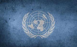 ΟΗΕ: Η αλ Κάιντα παραμένει ανθεκτική, ενώ το ΙΚ αποδυναμώνεται