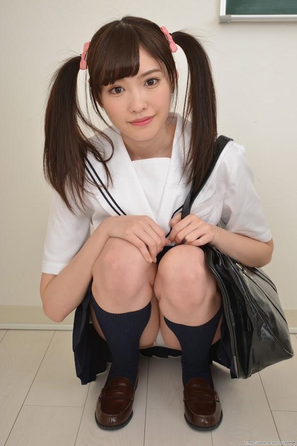 [Lovepop] [4kpic00012] Arina Hashimoto 橋本ありな sailor! High definition 4K image collection ! - idols