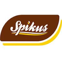 Lowongan Kerja Admin Surabaya Terbaru Juni 2016 di SPIKUS