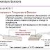 SLIDE THUYẾT TRÌNH - Cảm biến nhiệt độ (Temperature Sensor)
