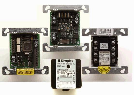 Zone Adaptor IDNet Addressable Fire Alarm