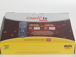 instalador-de-antena-da-claro-livre-rj-instalador-de-antena-da-claro-livre-rj-portal-dos-receptores--atualizacao-e-instalacoes