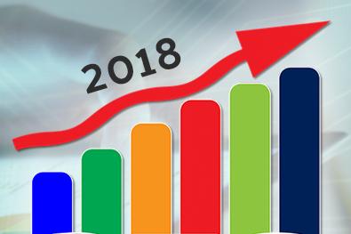 Prediksi trend seo untuk tahun 2019