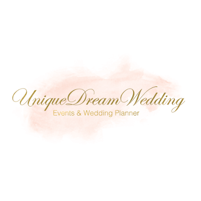 https://www.uniquedreamwedding.com/contact