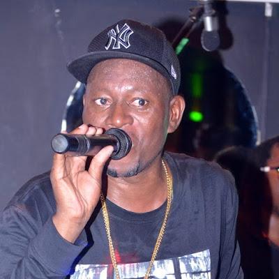 Ta Basilly Feat. DJ Damost - Ni Kissi