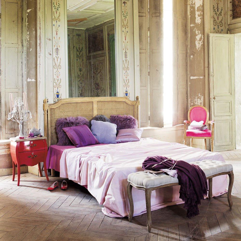 boiserie c legno stile antica dimora di campagna. Black Bedroom Furniture Sets. Home Design Ideas
