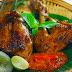 10 Masakan Ayam Indonesia dari Sumatera Hingga Papua yang Menggoda Selera