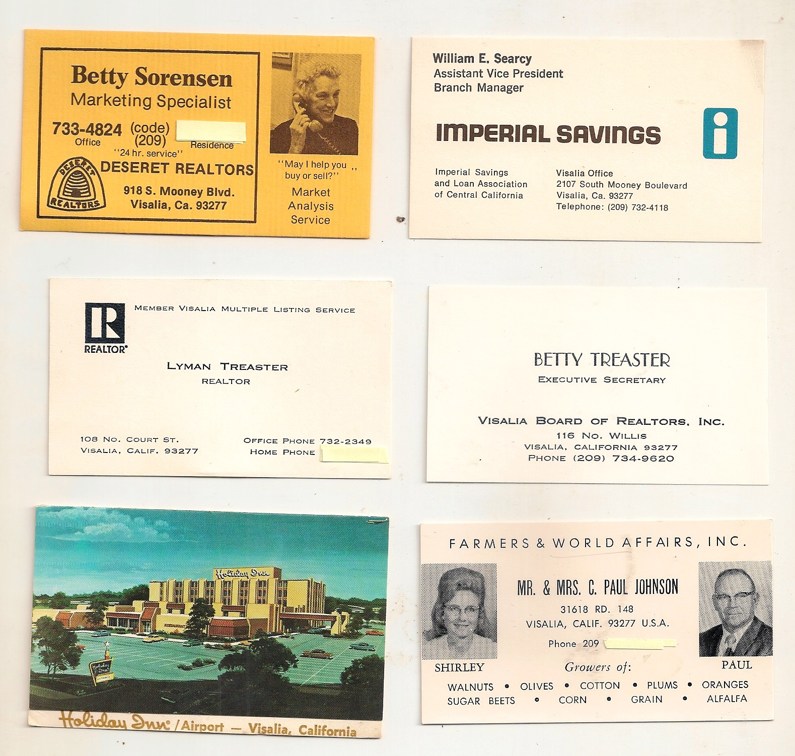Historic happenings businesses come and businesses go reheart Image collections