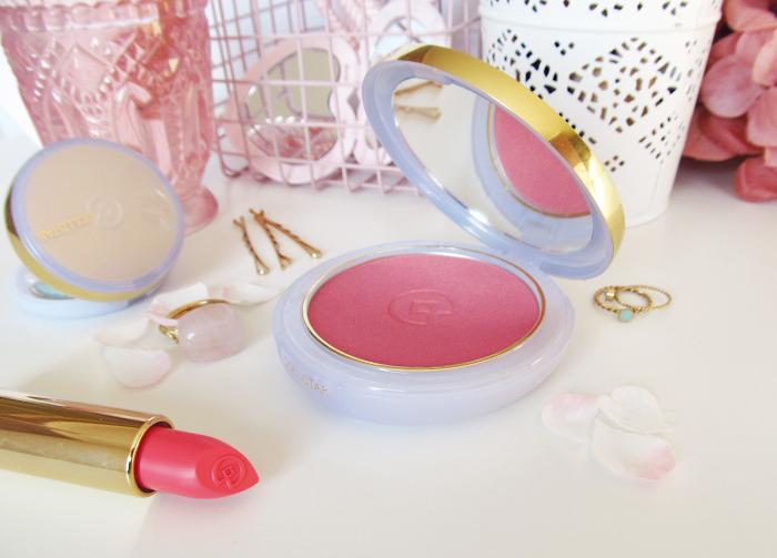 collistar makeup giardini italiani