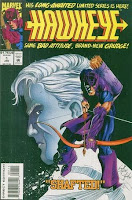 http://www.totalcomicmayhem.com/2015/05/hawkeye-key-issue-comics.html