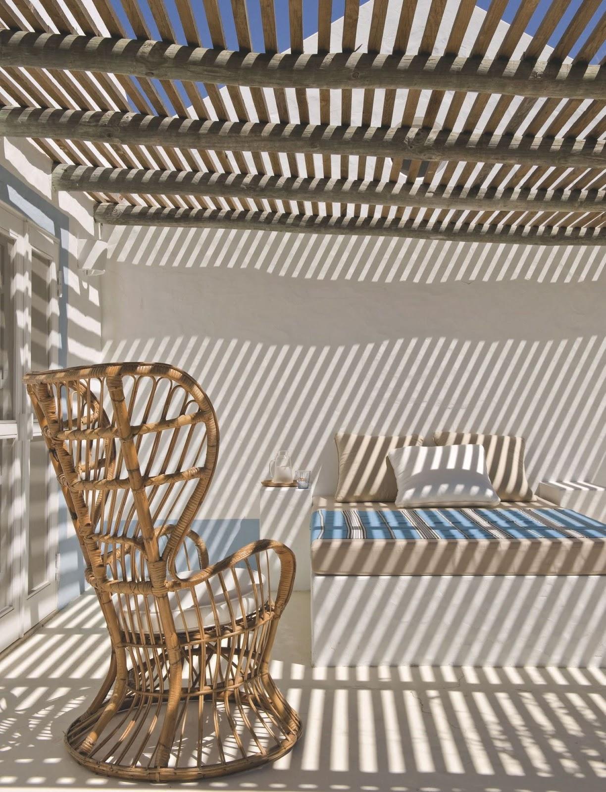 decordemon fisherman 39 s cabins on the beach. Black Bedroom Furniture Sets. Home Design Ideas