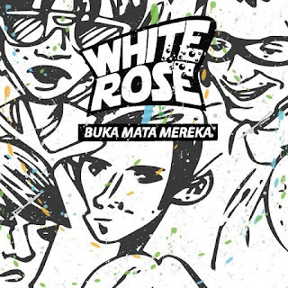 White Rose Mp3