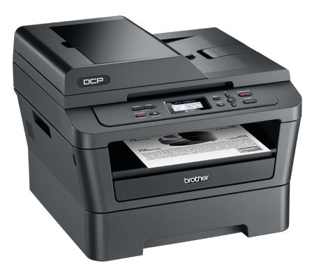 Brother DCP 7065DN Printer Driver Download