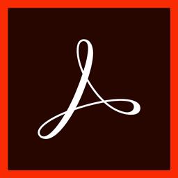 Adobe Acrobat Pro Dc 19 008 080 Softwarex86 Com Daily Download Free Software