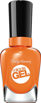 Sally Hansen Miracle Gel #300 Electra-Cute Nail Polish.jpeg