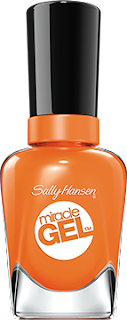 Sally Hansen Miracle Gel #300 Electra-Cute Nail Polish.jpeg