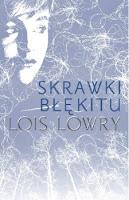 Skrawki błękitu Lowry