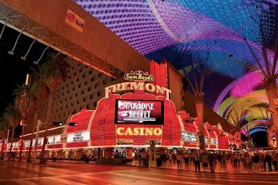 Pros & Cons of American Casinos