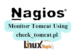 nagios toturial, nagios monitoring tool, server monitoring, host & service monitor,  nagios installation, nagios core,nagios plugin , nagios configuration, nagios latest version