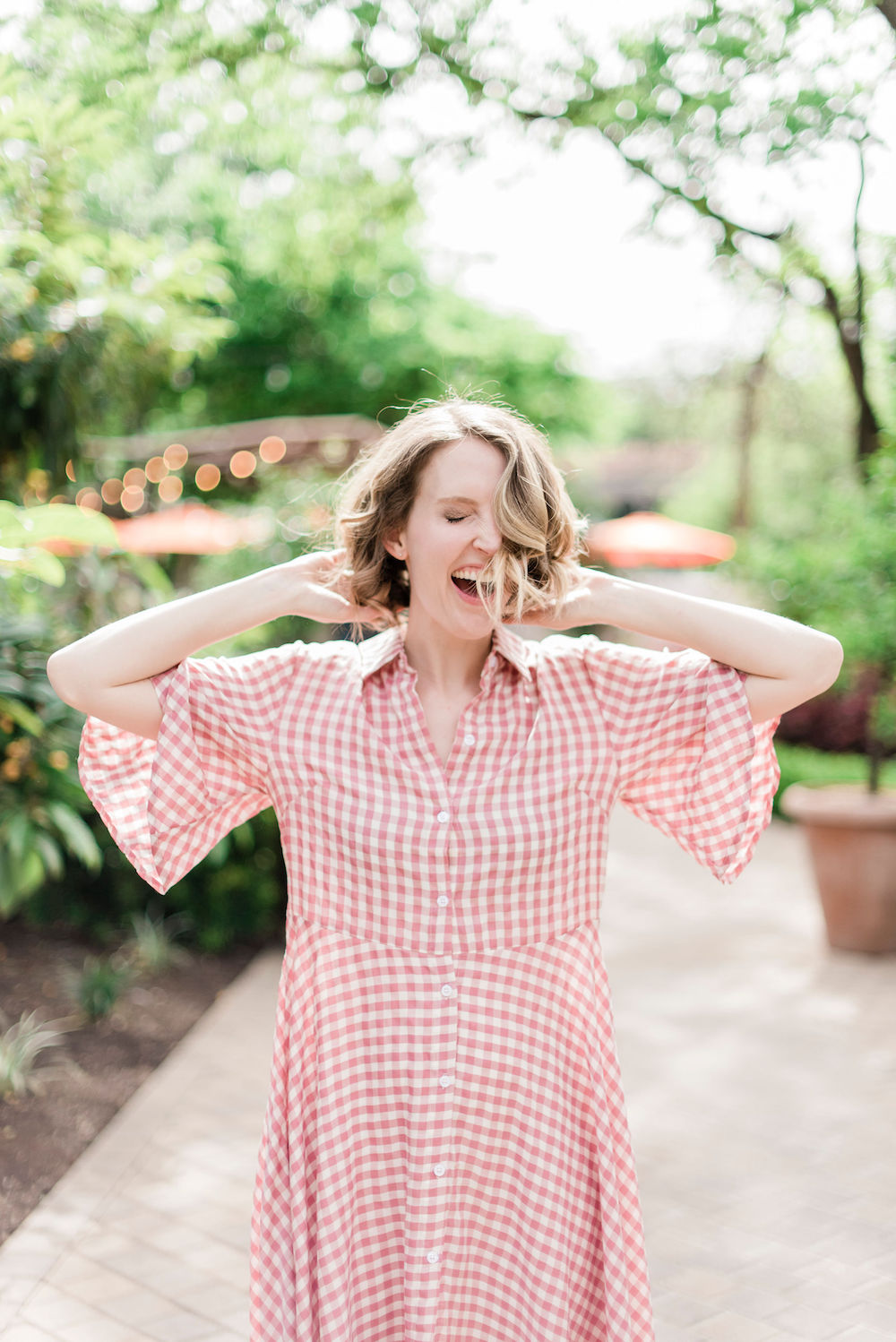 how to make money as a blogger, blogging income, how bloggers make money, how to make money as a blogger, how to start a blog, Texas blogger, Texas fashion blogger, Texas mom blogger, Austin fashion blogger, Austin blogger, Austin mom blogger, sister Jane dress, Swedish hasbeens, Austin photography, Austin photographer, Austin fashion photographer, Juliet Austin, Austin mural, blogging tips, five ways to make money as a blogger, how to earn a blogging income, how to make money as a blogger, how much money do bloggers make, Jesse Coulter